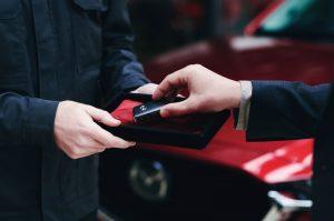 Bảng giá xe và Khuyến mãi [Tháng 4/2020] tại Mazda Đà Nẵng